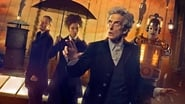Doctor Who Season 10 Episode 12 : The Doctor Falls (2)