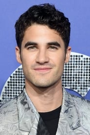 Photo de Darren Criss Andrew Cunanan