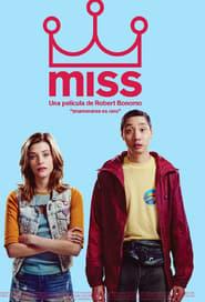 Voir Miss en streaming complet gratuit | film streaming, StreamizSeries.com