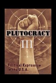 Plutocracy III: Class War