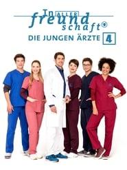In aller Freundschaft – Die jungen Ärzte: Season 4