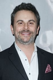 Jason Shuman