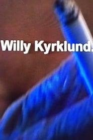 Willy Kyrklund movie