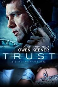 Filmcover von Trust