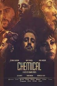 Chemical (2020)
