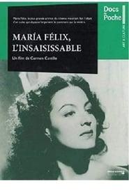 Inasible María Félix 2001
