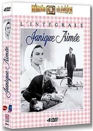 Janique Aimée 1963