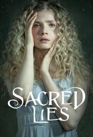 Sacred Lies: Temporada 2