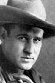 William Fairbanks