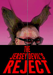 The Jersey Devil's Reject 2020