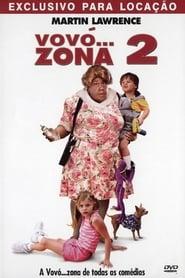 Vovó Zona 2