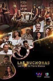 Las Buchonas 2018