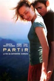 Leaving (2009)