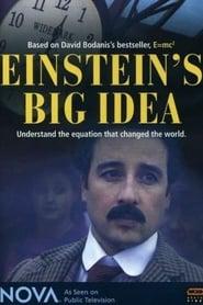 فيلم Einstein's Big Idea مترجم