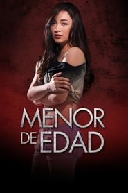 Menor De Edad 2013 Full Movie