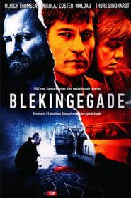 Blekingegade 2009