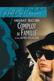 Voir Complot de famille en streaming complet gratuit | film streaming, StreamizSeries.com