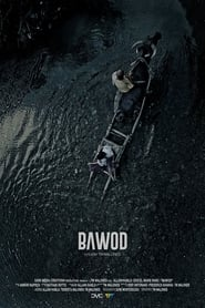 Смотреть Bawod