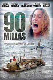 90 millas 2005