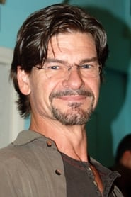 Photo de Don Swayze Whitley Senior