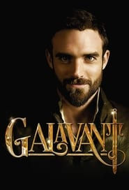 Galavant Season 1 putlocker now