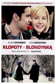 Kłopoty z blondynką (2008) Online pl Lektor CDA Zalukaj