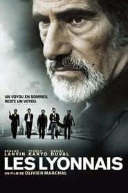A Gang Story – Eine Frage der Ehre [2011]