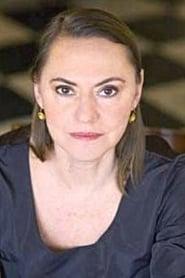 Imagen Isabel García Lorca