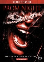 Prom Night – Eine gute Nacht zum Sterben