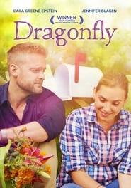 Dragonfly (2016)