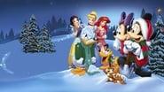 Tous en boîte : Mickey, la magie de Noël en streaming