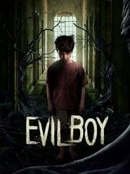 Evil Boy [2019]