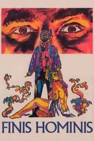 Finis Hominis 1971