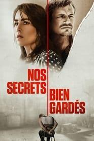 Voir The secrets we keep en streaming complet gratuit | film streaming, StreamizSeries.com