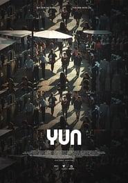 Yun 2020