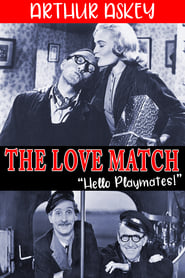The Love Match 1955