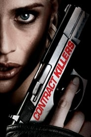 Contract Killers (2008)