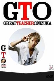 Poster GTO 2014