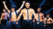 Magic Mike XXL images