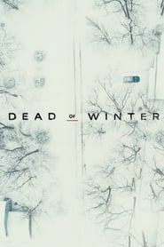Dead of Winter: Season 1