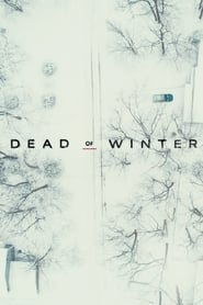 Dead of Winter Season 1 Episode 4