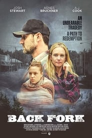 Back Fork (2019) Watch Online Free