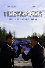 Tiebreaker [2019]