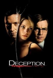 Deception (2008) BluRay 480p & 720p