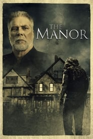 123movies The Manor