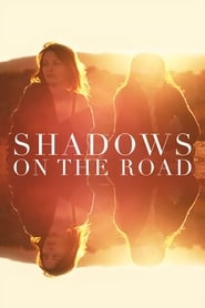 Shadows On The Road (2018) WebDL 1080p