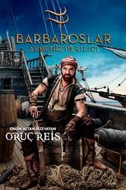 Barbarii: Sabia Mediteranei