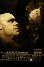 WWE No Way Out 2006