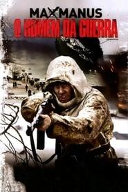 Max Manus: O Homem da Guerra