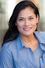 Celeste Oliva